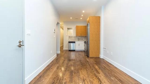 4 Bedrooms, Ridgewood Rental in NYC for $2,915 - Photo 1
