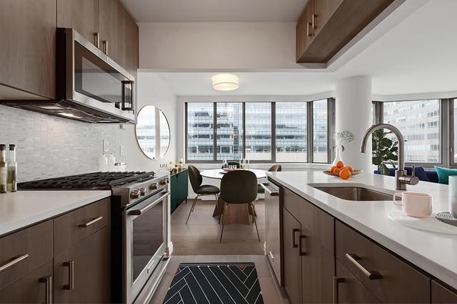 3 Bedrooms, Kips Bay Rental in NYC for $9,110 - Photo 1