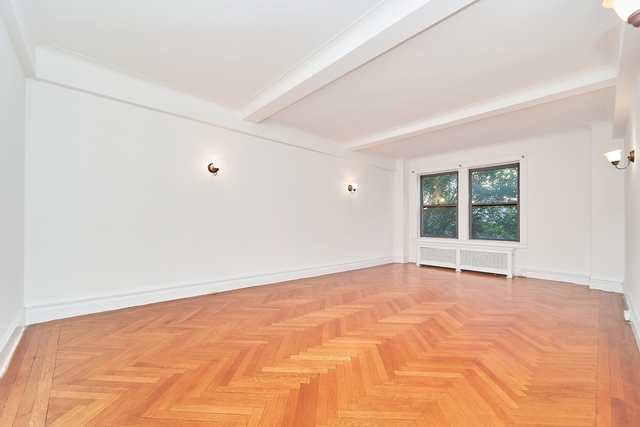 1 Bedroom, Morningside Heights Rental in NYC for $3,250 - Photo 1