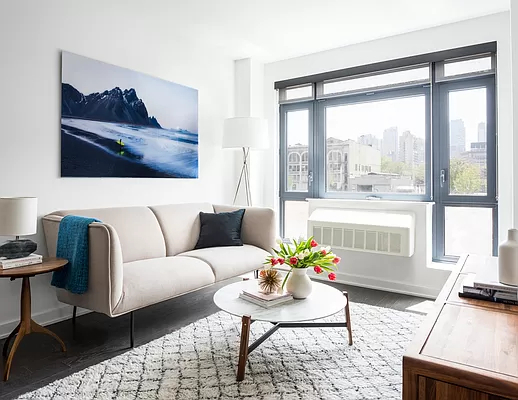 3 Bedrooms, DUMBO Rental in NYC for $7,050 - Photo 1