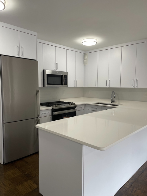 1 Bedroom, Gramercy Park Rental in NYC for $5,600 - Photo 1