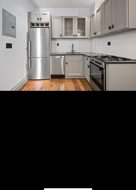 2 Bedrooms, Central Slope Rental in NYC for $3,250 - Photo 1