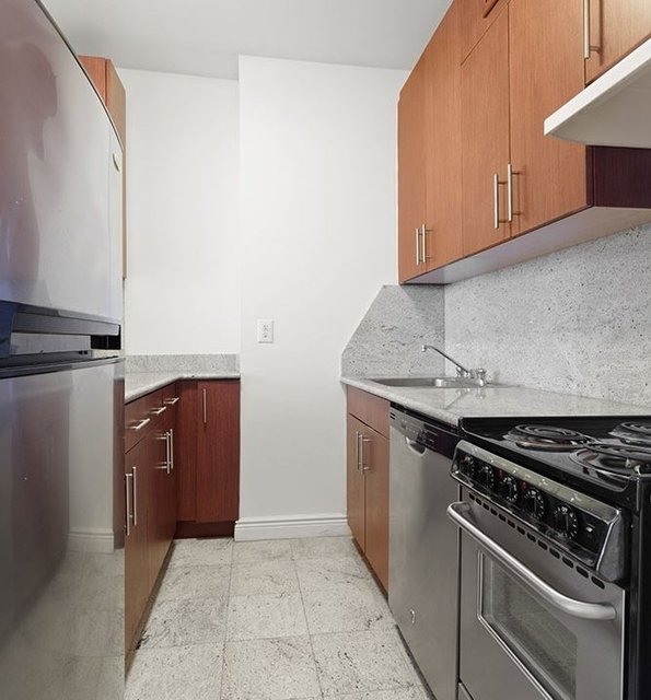2 Bedrooms, Gramercy Park Rental in NYC for $5,595 - Photo 1