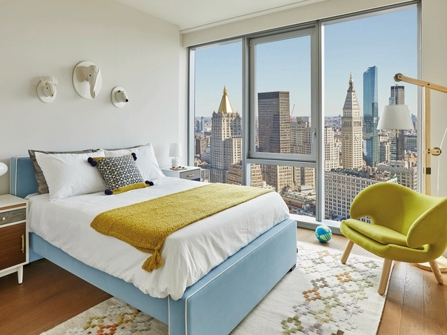 Studio, Chelsea Rental in NYC for $4,235 - Photo 1