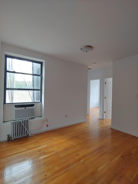 3 Bedrooms, Lower East Side Rental in NYC for $3,800 - Photo 1