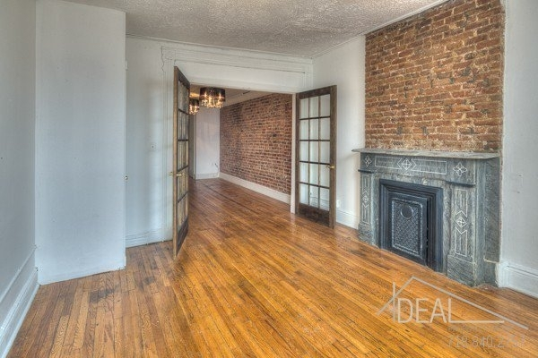2 Bedrooms, Central Slope Rental in NYC for $2,800 - Photo 1