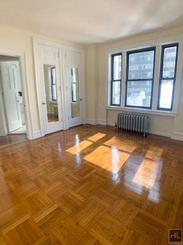 1 Bedroom, Midtown East Rental in NYC for $3,500 - Photo 1