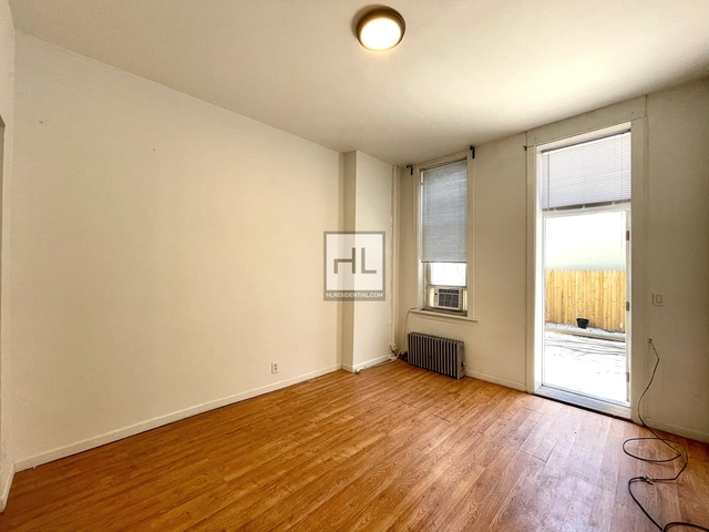 Studio, Boerum Hill Rental in NYC for $1,600 - Photo 1
