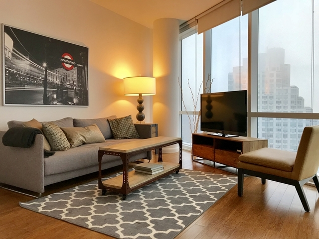 1 Bedroom, Fort Greene Rental in NYC for $3,995 - Photo 1