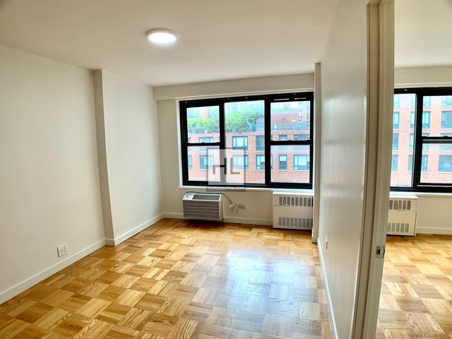Studio, Greenwich Village Rental in NYC for $4,350 - Photo 1