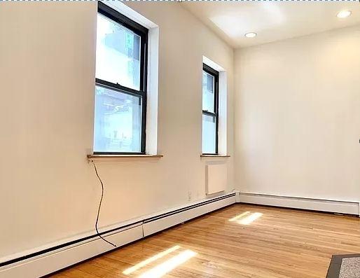 1 Bedroom, Midtown East Rental in NYC for $2,195 - Photo 1