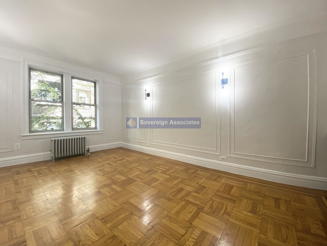 1 Bedroom, Hudson Heights Rental in NYC for $2,000 - Photo 1