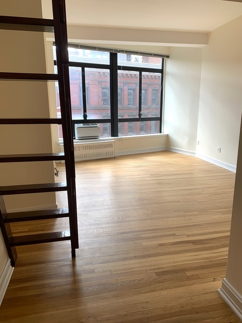 2 Bedrooms, NoHo Rental in NYC for $6,450 - Photo 1