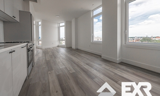 Studio, Bedford-Stuyvesant Rental in NYC for $2,559 - Photo 1