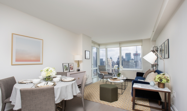 1 Bedroom, Chelsea Rental in NYC for $4,695 - Photo 1