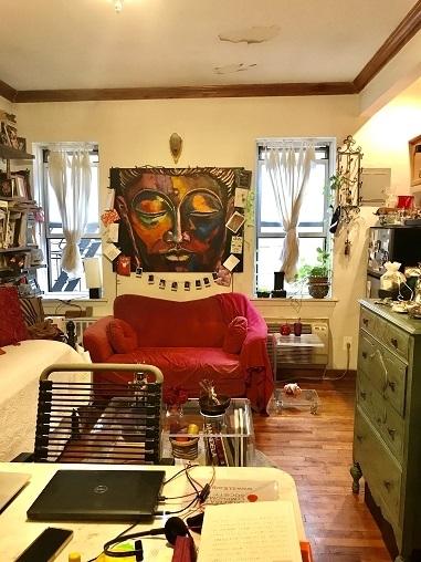 Studio, Manhattan Valley Rental in NYC for $1,775 - Photo 1