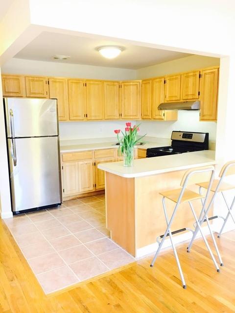 2 Bedrooms, Weeksville Rental in NYC for $2,100 - Photo 1