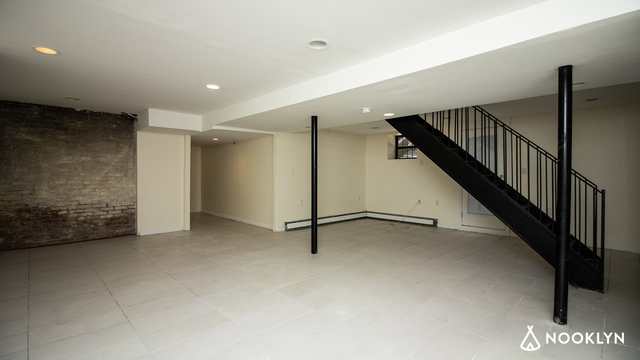 Studio, Crown Heights Rental in NYC for $2,100 - Photo 1