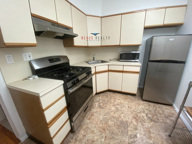 1 Bedroom, Borough Park Rental in NYC for $1,600 - Photo 1