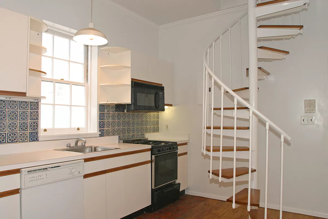 3 Bedrooms, Yorkville Rental in NYC for $4,495 - Photo 1