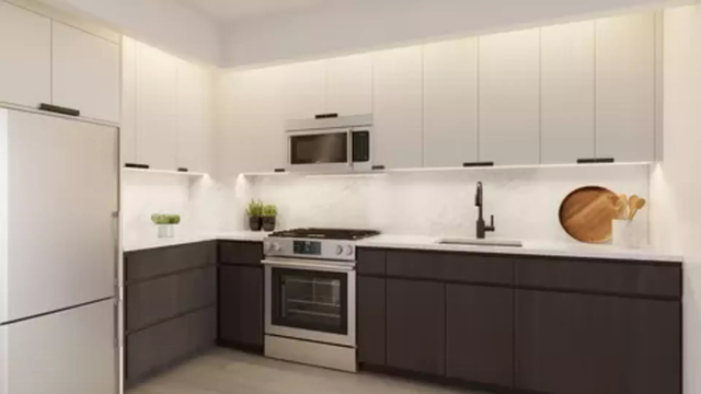 Studio, Prospect Heights Rental in NYC for $3,400 - Photo 1