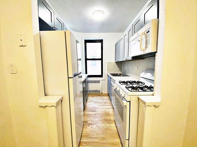 1 Bedroom, Kensington Rental in NYC for $1,895 - Photo 1