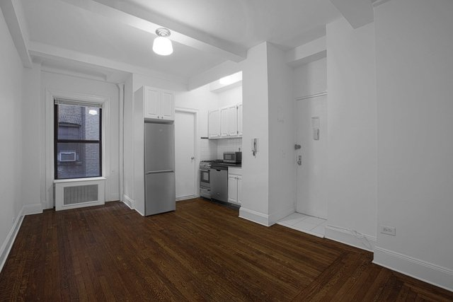 1 Bedroom, Lincoln Square Rental in NYC for $3,350 - Photo 1