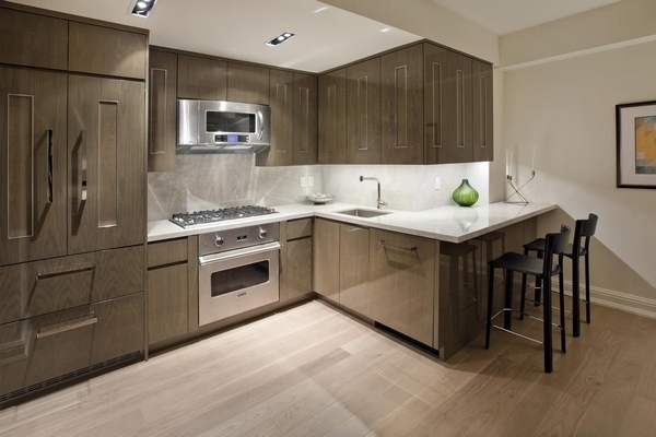 2 Bedrooms, Upper West Side Rental in NYC for $7,650 - Photo 1