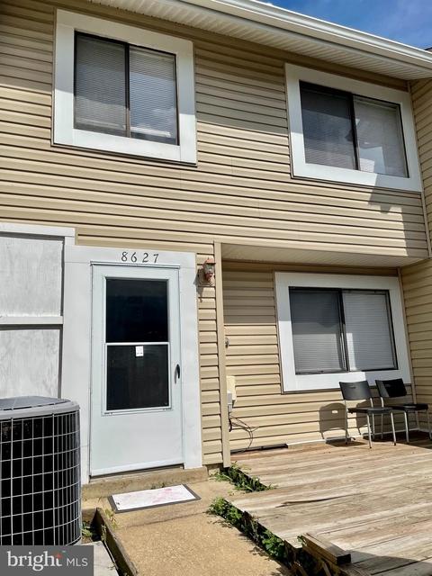 2 Bedrooms, Mount Vernon Rental in Washington, DC for $1,900 - Photo 1