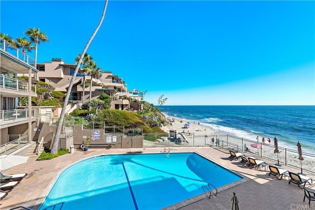 2 Bedrooms, Woods Cove Rental in Mission Viejo, CA for $7,500 - Photo 1