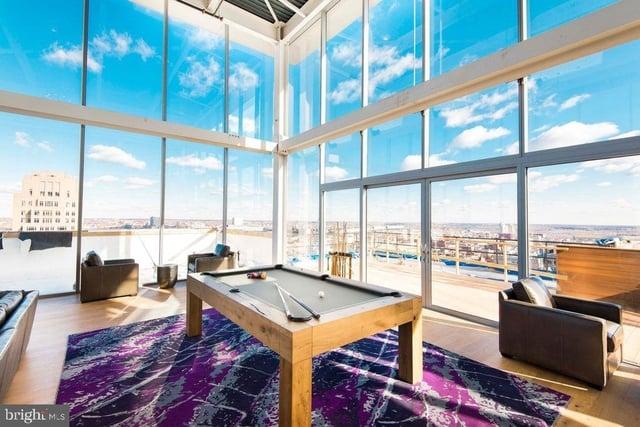 3 Bedrooms, Logan Square Rental in Philadelphia, PA for $6,000 - Photo 1