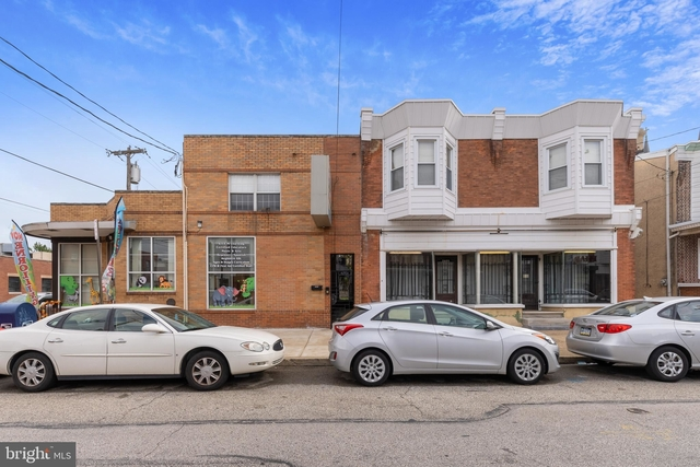 2 Bedrooms, Bridesburg Rental in Philadelphia, PA for $1,500 - Photo 1