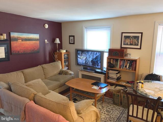 1 Bedroom, Bella Vista - Southwark Rental in Philadelphia, PA for $995 - Photo 1