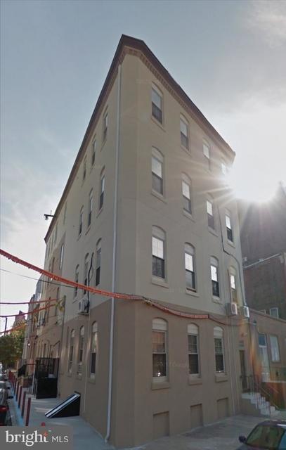 Studio, North Philadelphia East Rental in Philadelphia, PA for $1,150 - Photo 1
