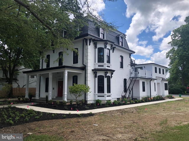 1 Bedroom, Camden Rental in Philadelphia, PA for $1,990 - Photo 1