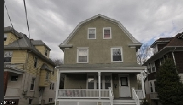 3 Bedrooms, Union Rental in  for $3,200 - Photo 1