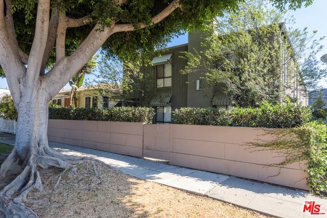 1 Bedroom, Pico Rental in Los Angeles, CA for $3,150 - Photo 1