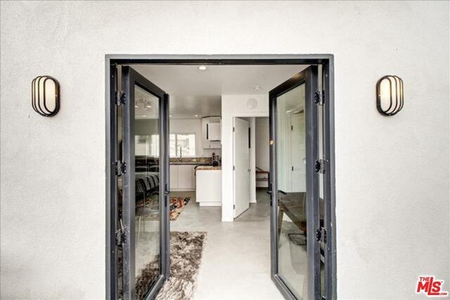 1 Bedroom, Congress North Rental in Los Angeles, CA for $2,000 - Photo 1
