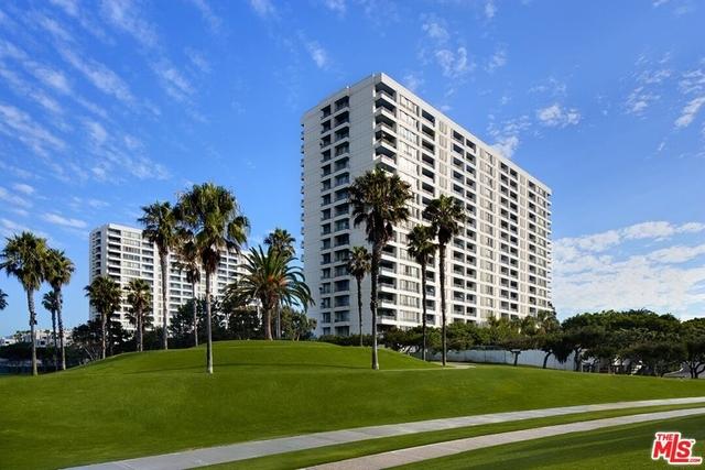 1 Bedroom, Ocean Park Rental in Los Angeles, CA for $4,795 - Photo 1