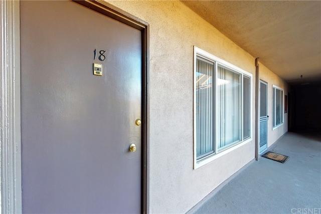 3 Bedrooms, Encino Rental in Los Angeles, CA for $3,250 - Photo 1