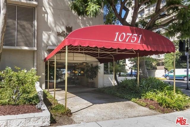 1 Bedroom, Westwood Rental in Los Angeles, CA for $2,550 - Photo 1