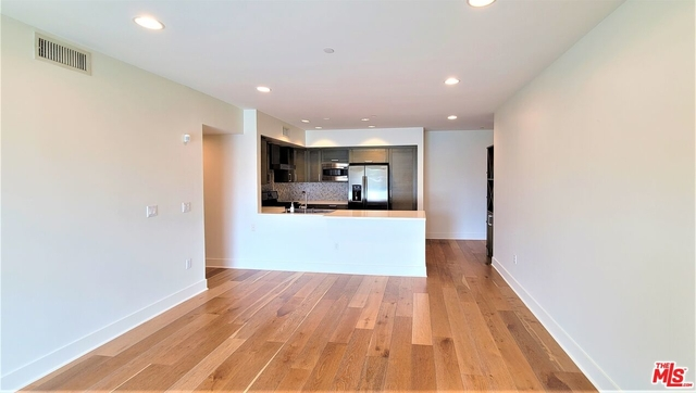 3 Bedrooms, Hollywood Hills West Rental in Los Angeles, CA for $3,950 - Photo 1