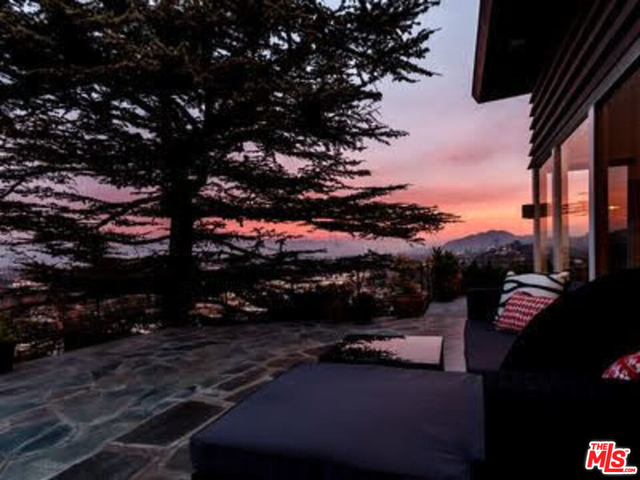 3 Bedrooms, Studio City Rental in Los Angeles, CA for $7,800 - Photo 1