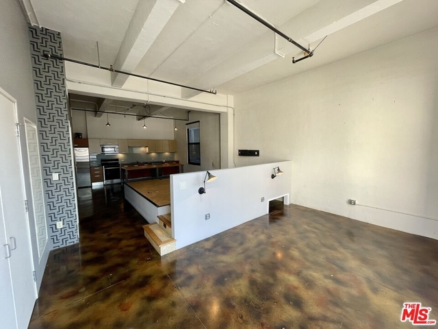 Studio, Fashion District Rental in Los Angeles, CA for $2,300 - Photo 1
