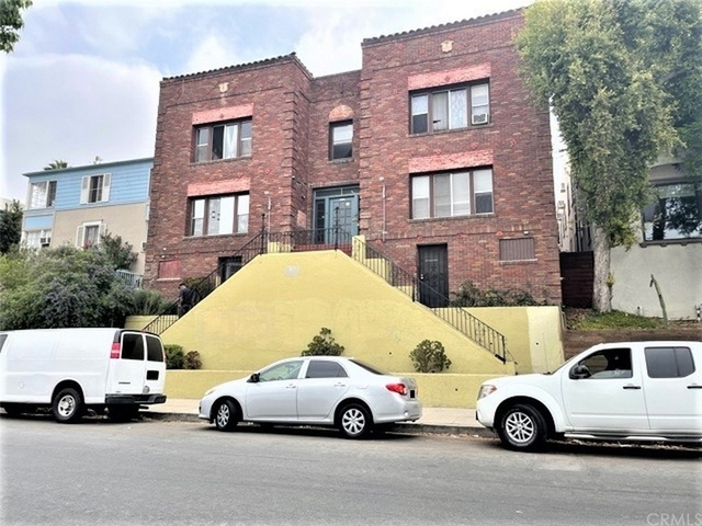 Studio, Greater Echo Park Elysian Rental in Los Angeles, CA for $1,095 - Photo 1