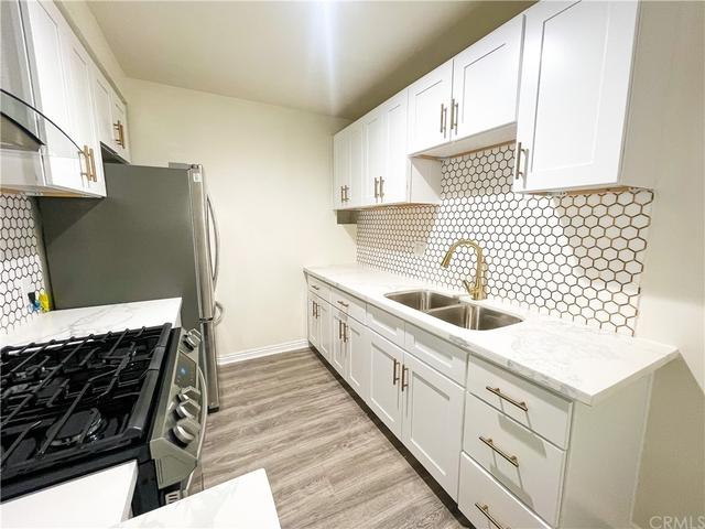 1 Bedroom, Little Armenia Rental in Los Angeles, CA for $2,499 - Photo 1
