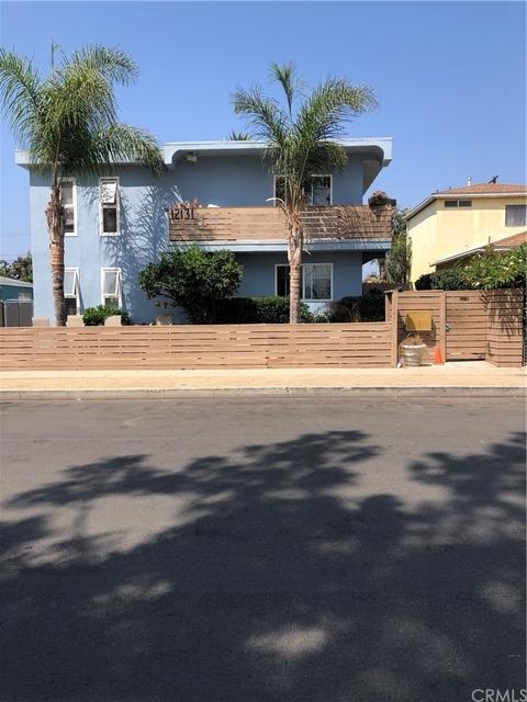 3 Bedrooms, Marina del Rey Rental in Los Angeles, CA for $3,800 - Photo 1