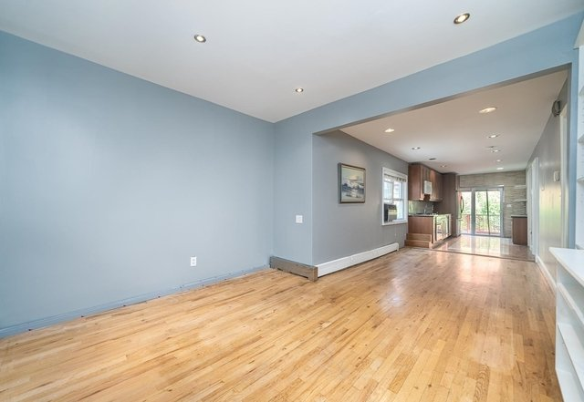 3 Bedrooms, The Heights Rental in NYC for $2,500 - Photo 1