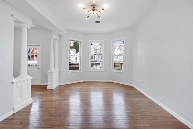 4 Bedrooms, Bergen - Lafayette Rental in NYC for $2,800 - Photo 1