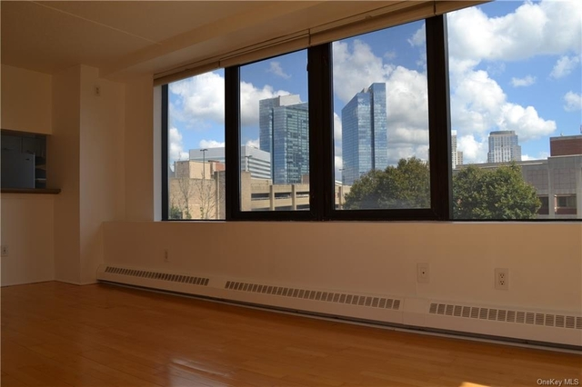 2 Bedrooms, White Plains Rental in  for $3,200 - Photo 1